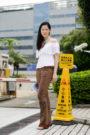 KP_MAY16_HK_SW_0462