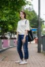 KP_MAY16_HK_SW_0526