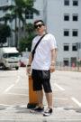 KP_MAY16_HK_SW_0644