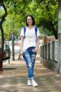KP_MAY16_HK_SW_0664