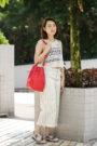 KP_MAY16_HK_SW_0686