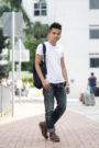 KP_MAY16_HK_SW_1087