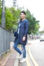 KP_MAY16_HK_SW_1093