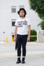 KP_MAY16_HK_SW_1112