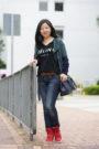 KP_MAY16_HK_SW_1120