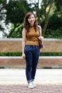 KP_MAY16_HK_SW_1137