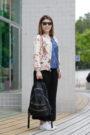 KP_MAY16_HK_SW_1168