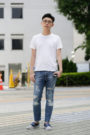 KP_MAY16_HK_SW_1175