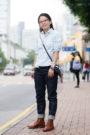 KP_MAY16_HK_SW_1196