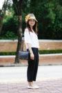 KP_MAY16_HK_SW_1315