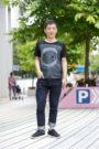 KP_MAY16_HK_SW_1343