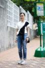 KP_MAY16_HK_SW_1399