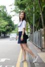 KP_MAY16_HK_SW_1426