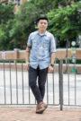 KP_MAY16_HK_SW_1440
