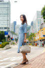 KP_MAY16_HK_SW_1468