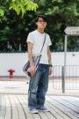 KP_MAY16_HK_SW_1548