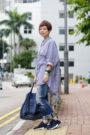 KP_MAY16_HK_SW_1639