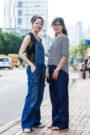 KP_MAY16_HK_SW_1753