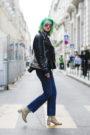 SW_02_WCFF16_PARIS_0748