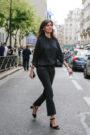 SW_01_MCFS17_PARIS_0571