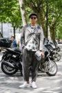 SW_02_MCFS17_PARIS_0061