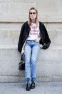 SW_03_MCFS17_PARIS_0456