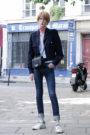 SW_04_MCFS17_PARIS_0713