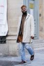 SW_04_MCFS17_PARIS_2489