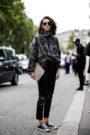 SW_01_WCFS17_PARIS_0603