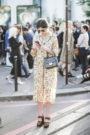 SW_01_WCFS17_PARIS_1940