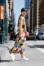 SS17 NEW YORK STREET FASHION