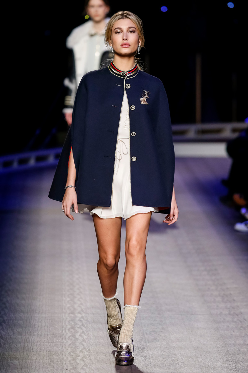 Fall Winter Trend 2016 2017 Cape Town Team Peter