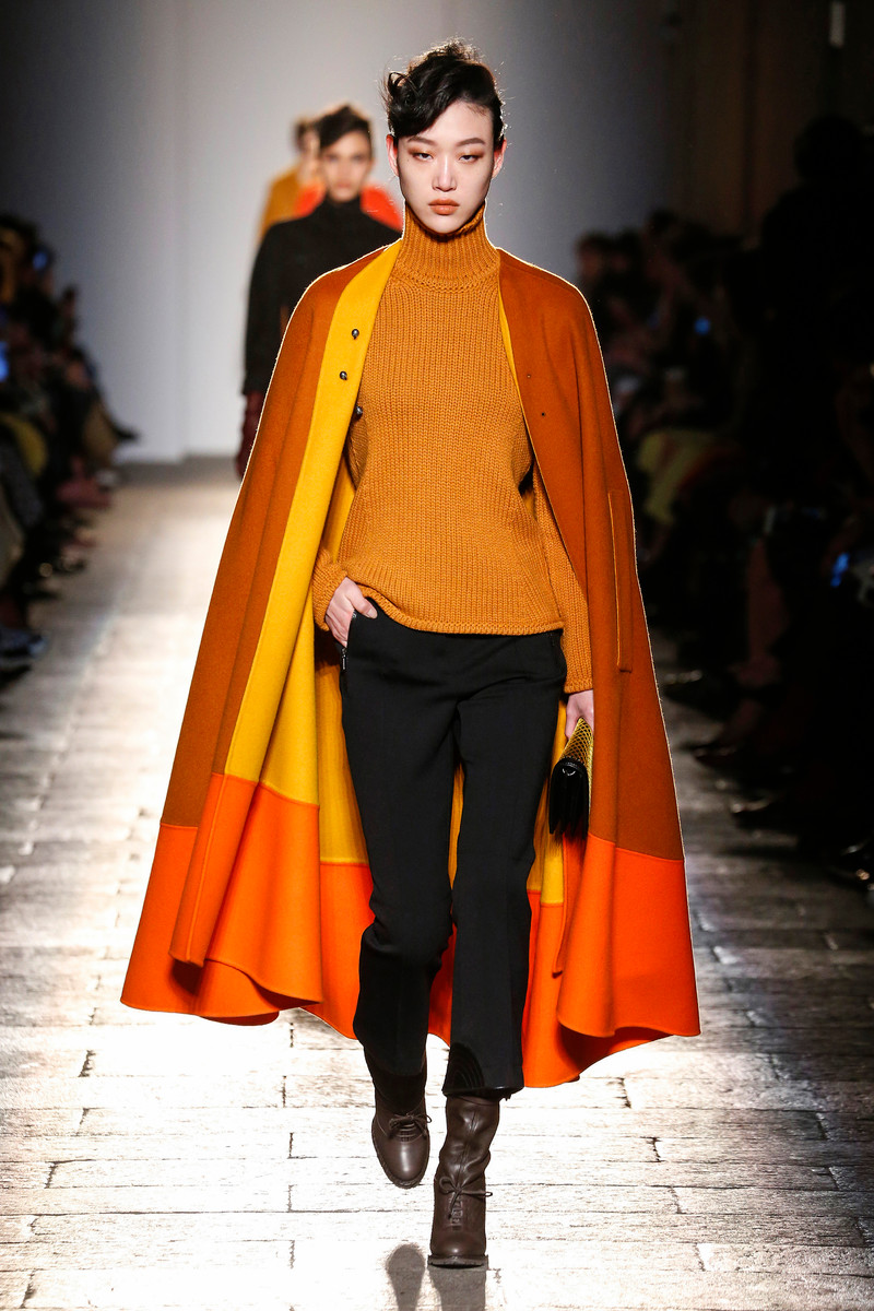 Fall milan mens fashion week recap recommendations dress for autumn in 2019