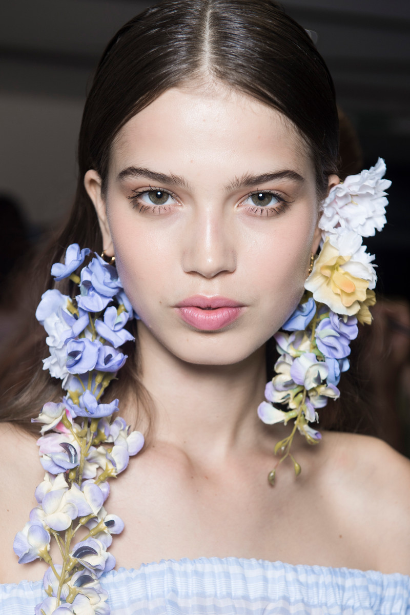 Trend Report SS2018: Ear Party