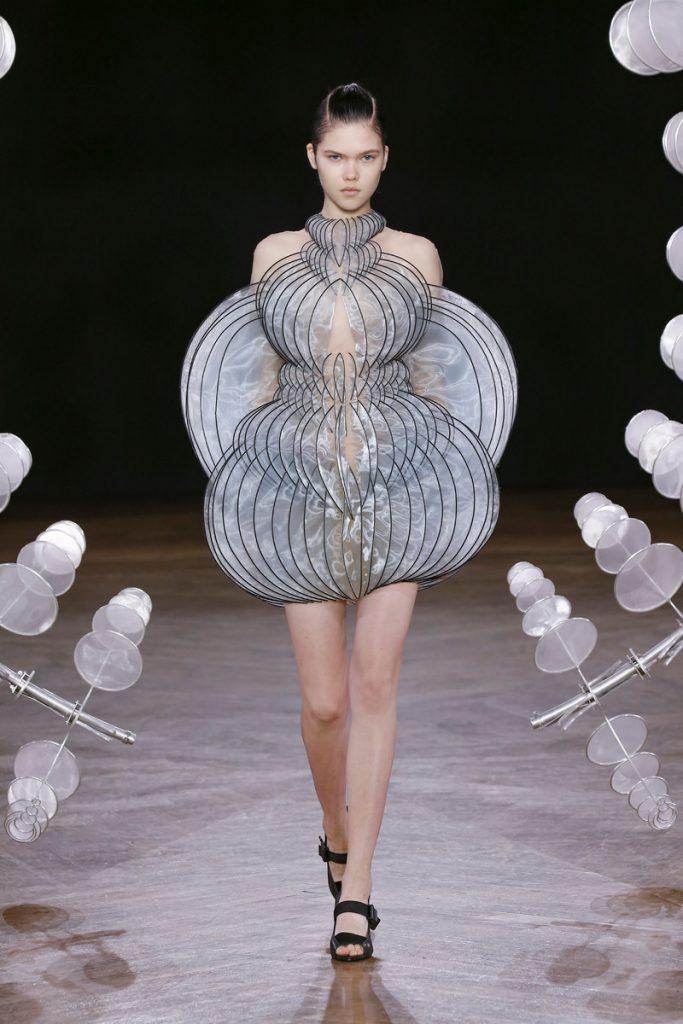 ac40545c30268 Paris | Team Peter Stigter, catwalk show, streetwear and fashion ...